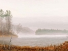 long-october-mist-1000pxl-copy