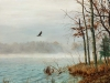 misty-bass-lake_800pxl-copy